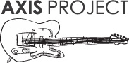 Axis Project